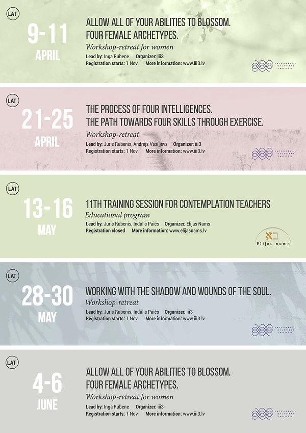 Stacija program 2020-2021-3.jpg