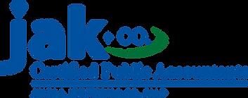 JAK_new-logo-color.png