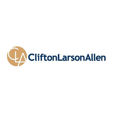 clifton larsen allen logo.png