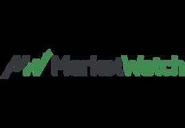 marketwatch-logo-1.png