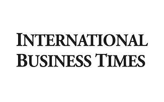 IBT-logo-1024x640.jpg
