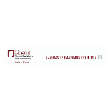 lincoln financial square logo.png