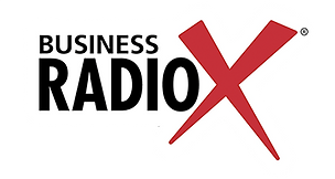 business x radio.png