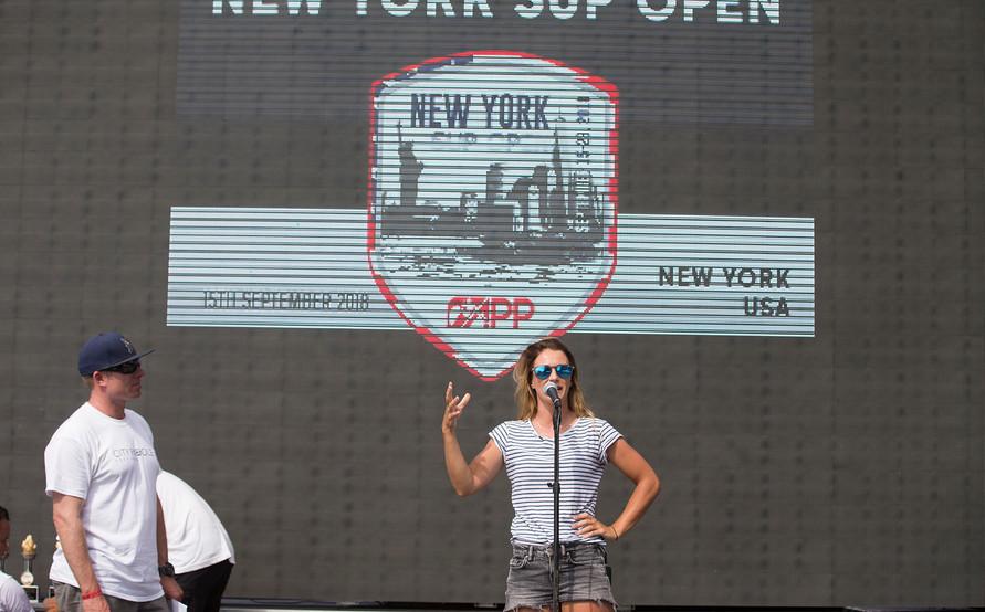New_York_SUP_Open_0105.jpg