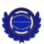 Mountain Academy logo.jpg