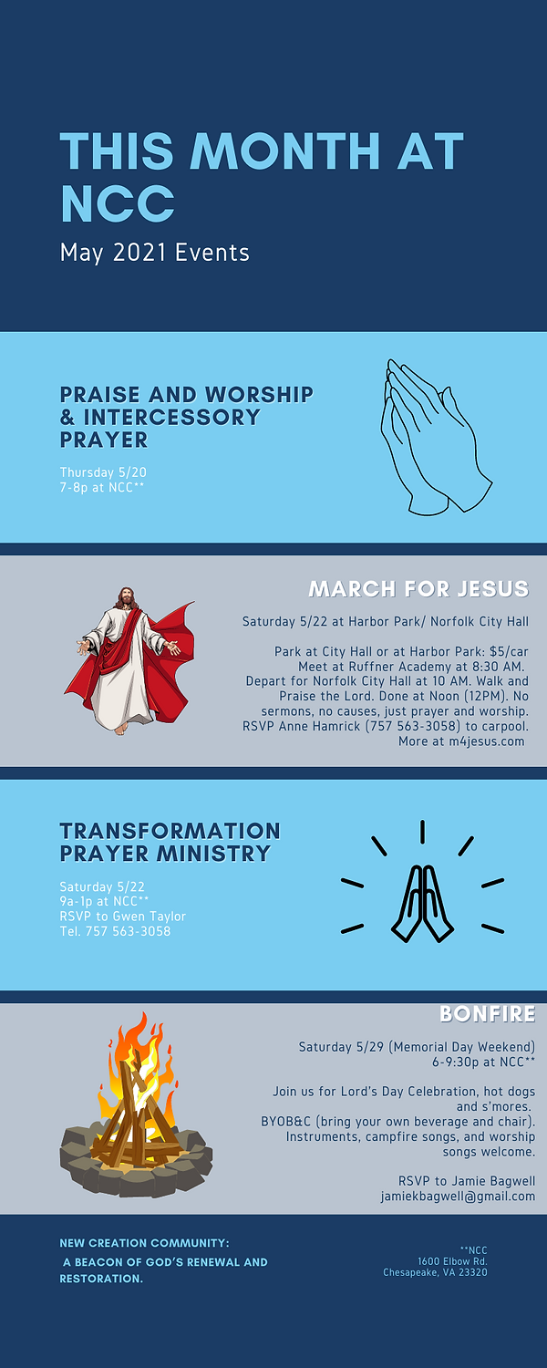This Month at ncc May 2021-2.png