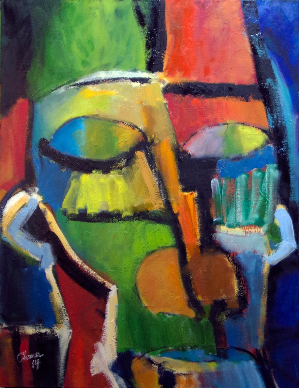 African Mask #2.jpg