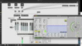 Screen Shot 2020-04-09 at 9.24.40 PM.png