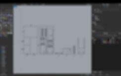 Screen Shot 2020-03-09 at 8.13.28 AM.png
