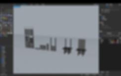 Screen Shot 2020-03-09 at 7.39.30 AM.png