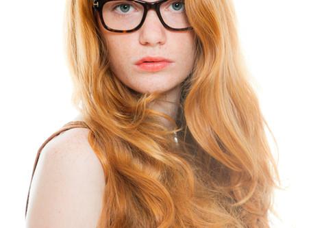 Наращивание волос. Измените свой имидж!