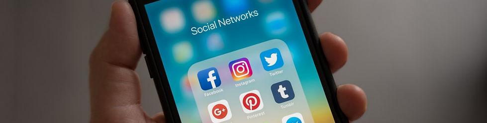 Internet & Social Media.jpg