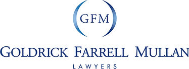 GFM Logo 2020_CMYK Nicole version.jpg
