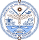 250px-Seal_of_the_Marshall_Islands.svg.p