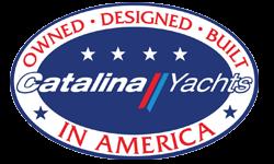 catalina yachts.png