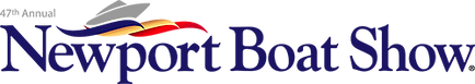 nbbs-logo-horz-2020-500.png