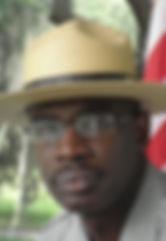 Michael-Allen-hat_1-column.jpg