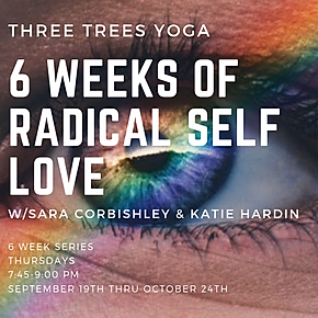 Radical Self Love Series.png