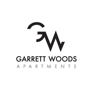 Garrett Woods Apartments