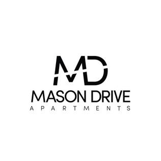 Mason Drive Apartments