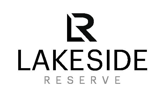 Lakeside Reserve Logo.png