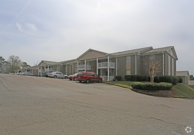 parkway-villa-apartments-center-point-al