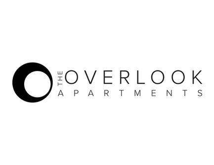 The Overlook Apartments
