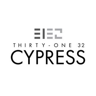 Thirty-One 32 Cypress