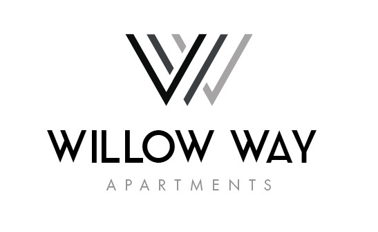 Willow Way Apartments