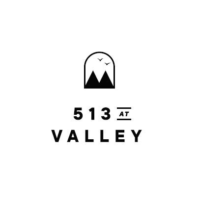 513 @ Valley