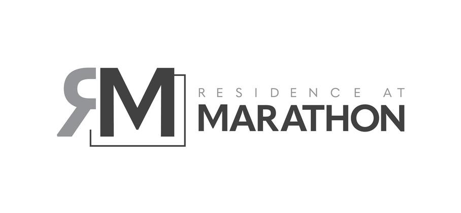 Residence at Marathon.jpg