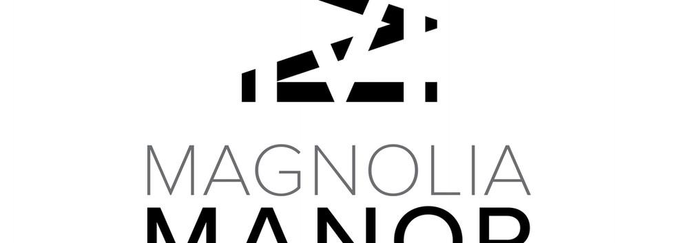 TEP_Magnolia_Manor_Apartments_Official_L