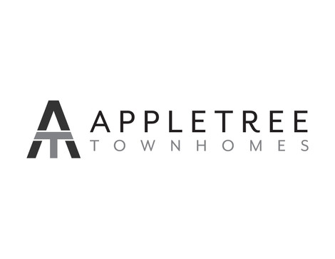 Appletree Townhomes