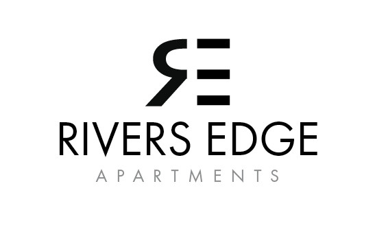 Rivers Edge Apartments Logo.jpg