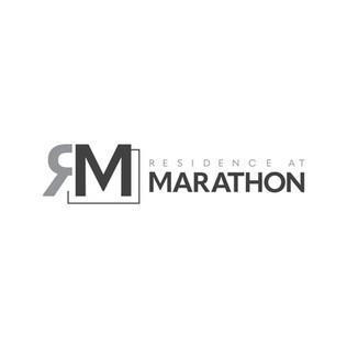 Residence at Marathon