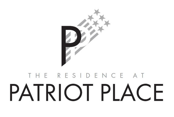 The Residence at Patriot Place