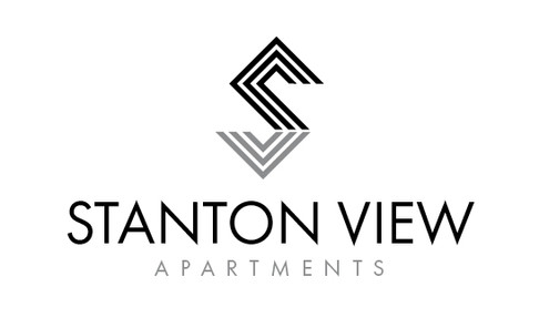 Stanton View Apartments