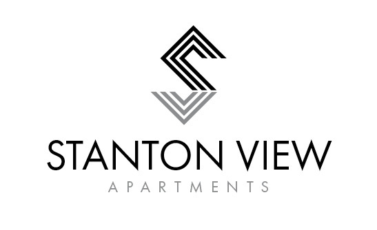 Staten View Apartments Logo.jpg