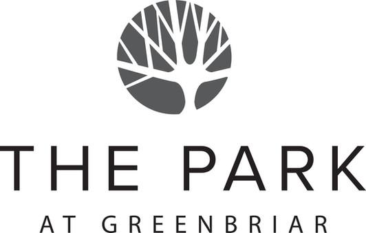 The Park ar Greenbriar