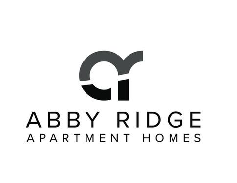 Abby Ridge Apartments