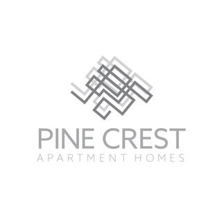 Pine Crest Apartment Homes