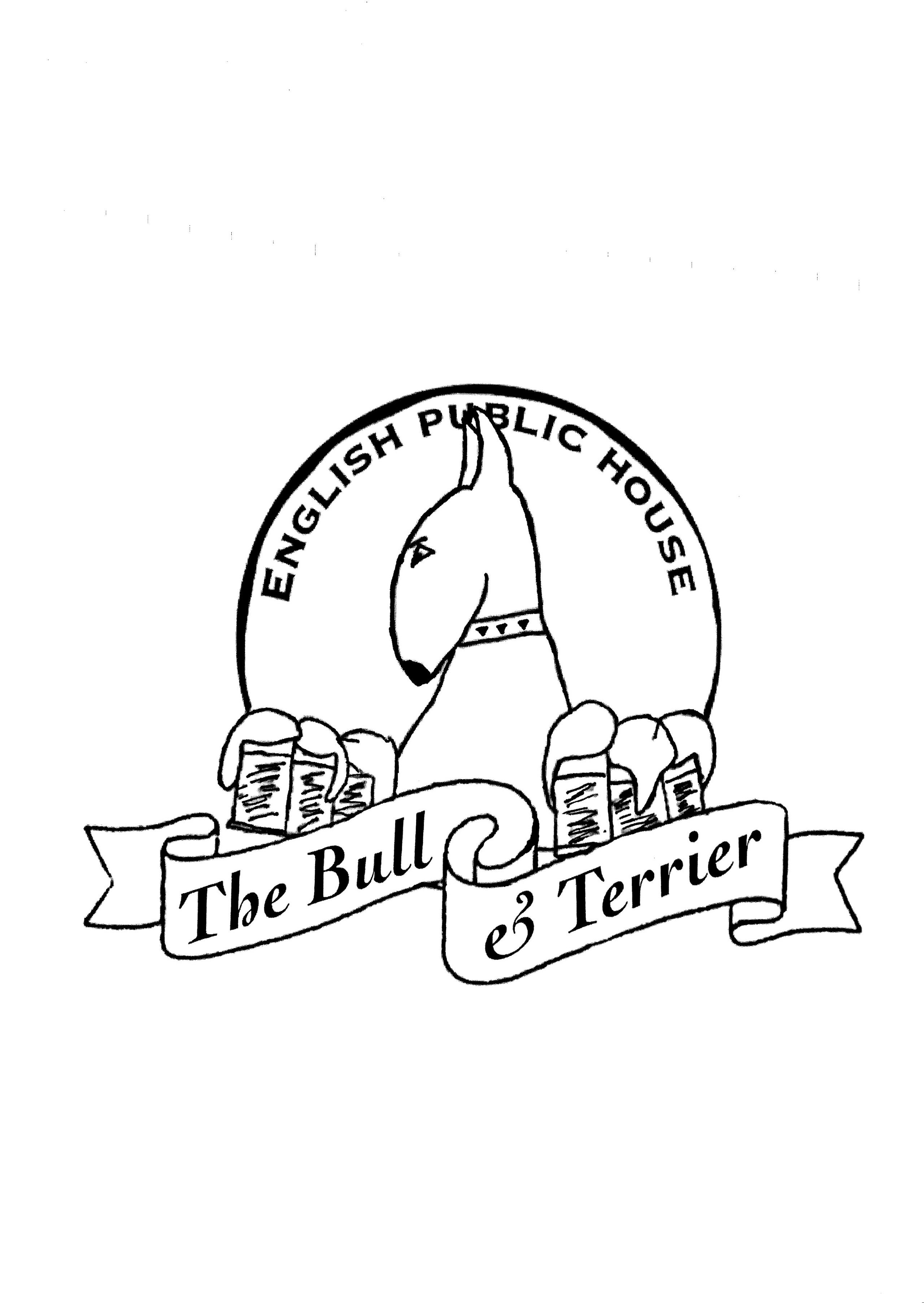 The Bull & Terrier