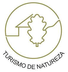 logo-Turismo-de-Natureza-ICNB.jpg