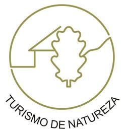 Turismo de Natureza