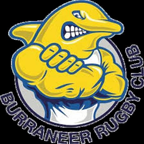 Burra-Dolphin-Logo.png