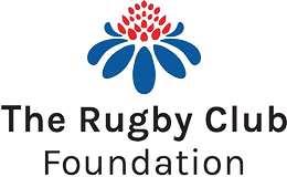 The-Rugby-Club-Foundation-is-looking-for