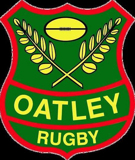 Oatley Rugby Logo.png