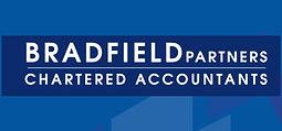 Bradfield-Partners-400x187.jpg