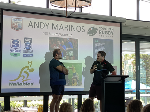 Andy Marino - Rugby Australia CEO.JPEG