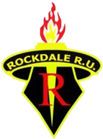 Rockdale Rugby Logo.png